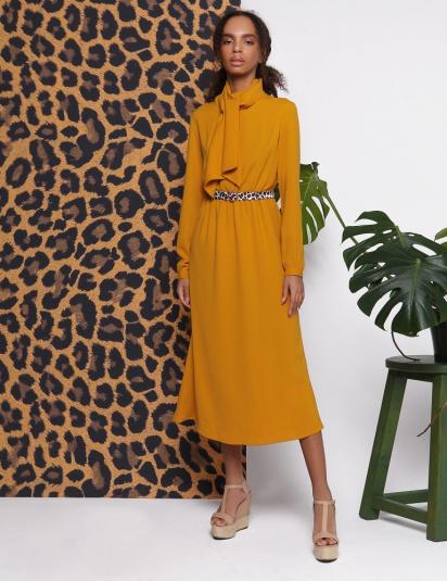 Платье женские Anna Yakovenko модель 2540 отзывы, 2017