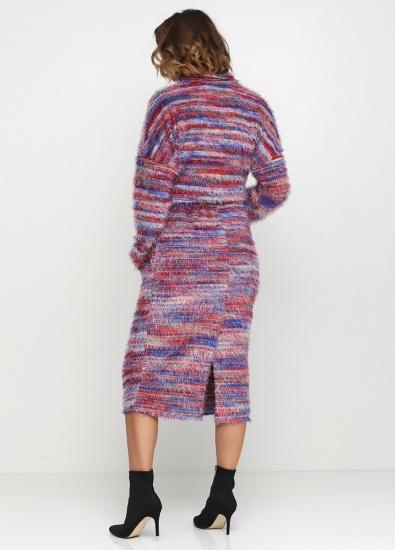 Юбка женские Anna Yakovenko модель 2553 качество, 2017