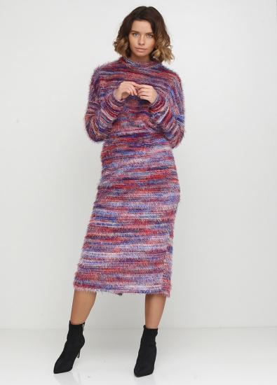 Юбка женские Anna Yakovenko модель 2553 купить, 2017