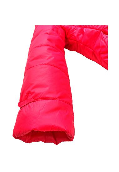 Куртка Одягайко модель 2595p — фото 2 - INTERTOP
