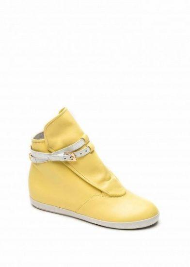 для женщин Ботинки 260222 Modus Vivendi 260222 продажа, 2017