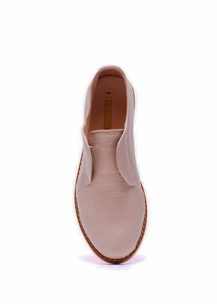женские Туфли 260534 Modus Vivendi 260534 Заказать, 2017