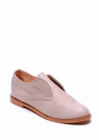 женские Туфли 260534 Modus Vivendi 260534 размеры обуви, 2017