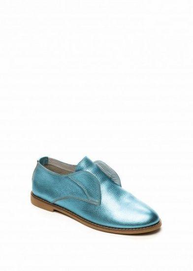 женские Туфли 260534 Modus Vivendi 260534 купить обувь, 2017