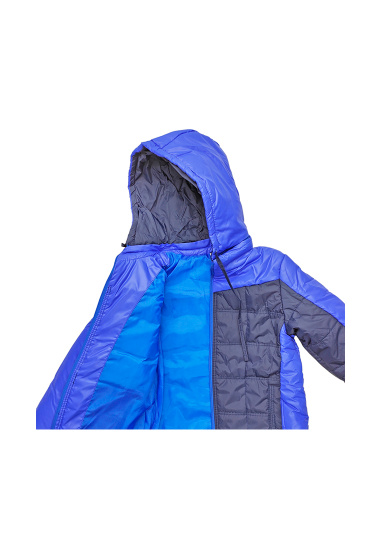 Куртка Одягайко модель 2608b — фото 2 - INTERTOP