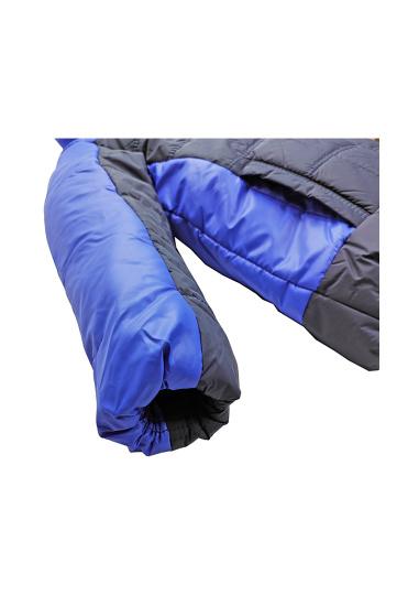 Куртка Одягайко модель 2608b — фото 4 - INTERTOP