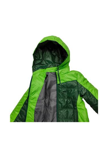 Куртка Одягайко модель 2608g — фото 2 - INTERTOP