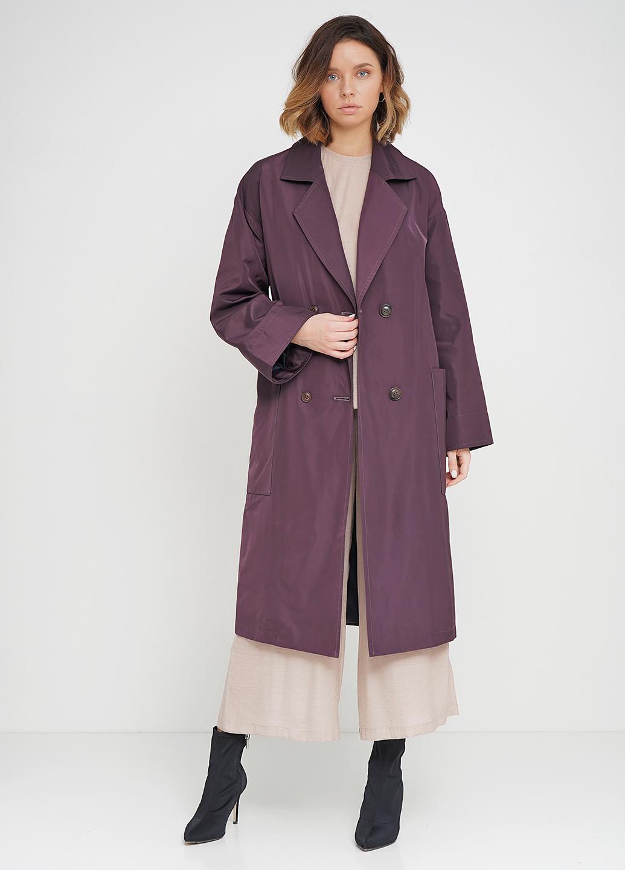 Плащ женские Anna Yakovenko модель 2611 купить, 2017