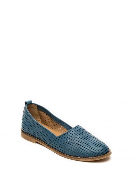 для женщин Балетки летние 261124 Modus Vivendi 261124 брендовая обувь, 2017