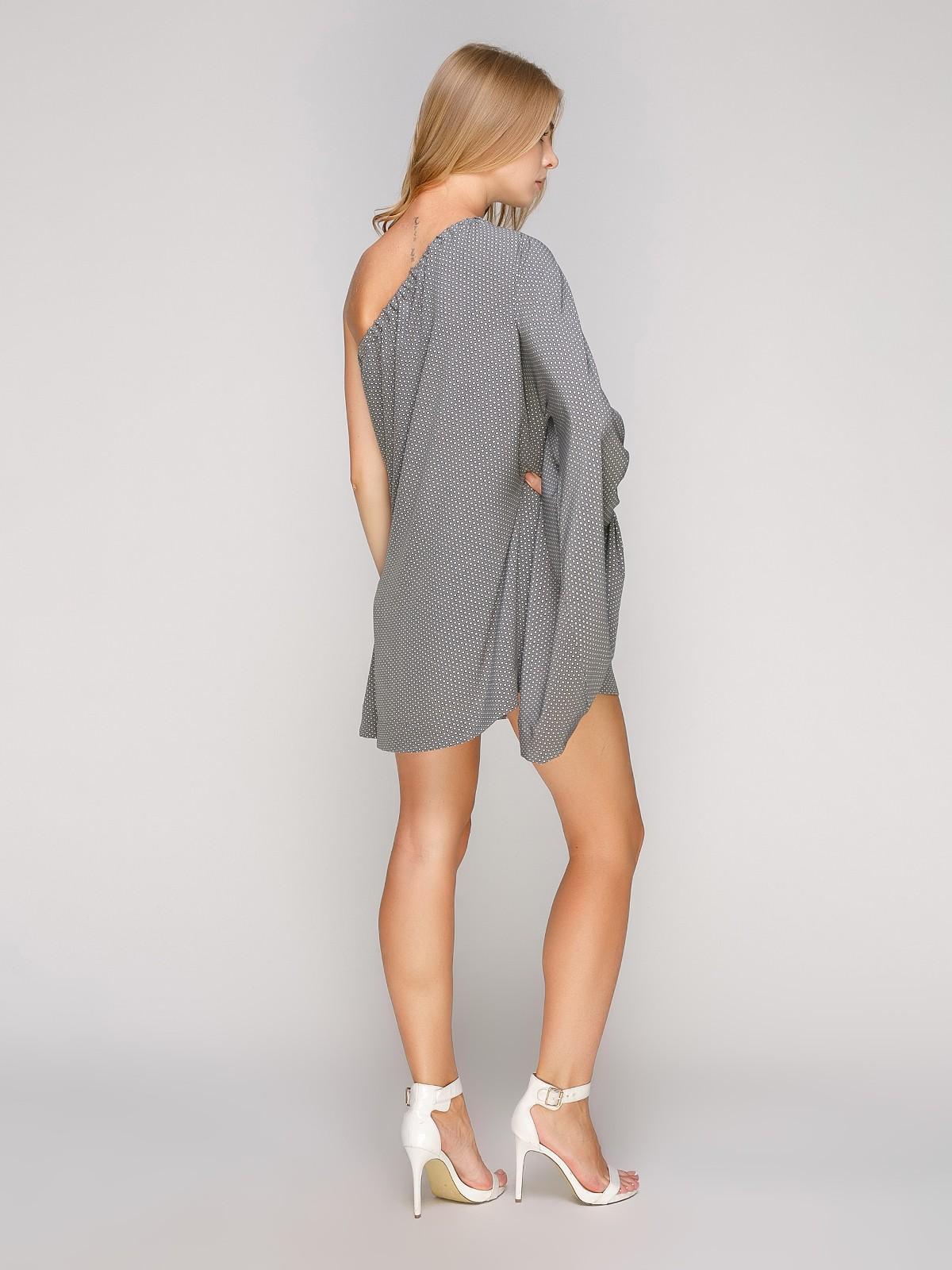 Платье женские Anna Yakovenko модель 2702 качество, 2017