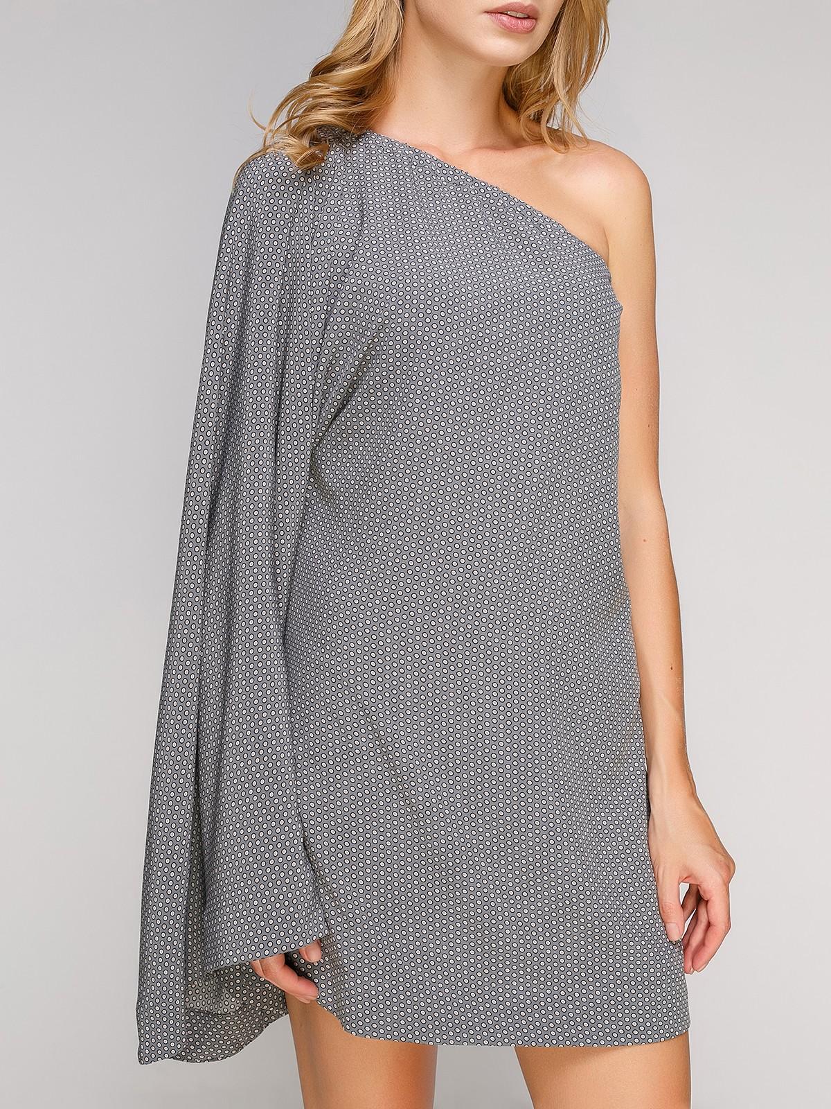 Платье женские Anna Yakovenko модель 2702 отзывы, 2017