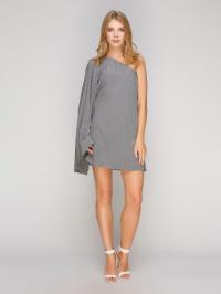Платье женские Anna Yakovenko модель 2702 , 2017