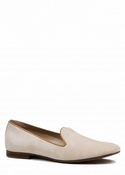женские Туфли 277021 Modus Vivendi 277021 размеры обуви, 2017