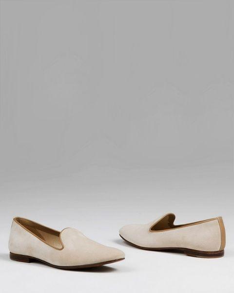 женские Туфли 277021 Modus Vivendi 277021 купить обувь, 2017