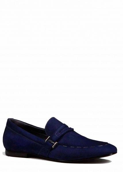 женские Туфли 277302 Modus Vivendi 277302 размеры обуви, 2017