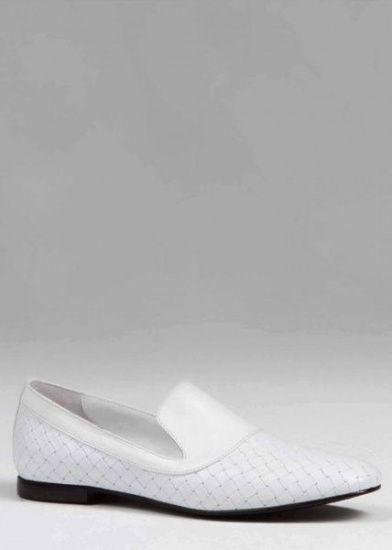 женские Туфли 277612 Modus Vivendi 277612 размеры обуви, 2017
