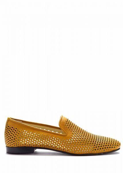 женские Туфли 278515 Modus Vivendi 278515 размеры обуви, 2017