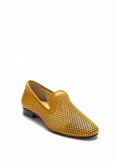 женские Туфли 278515 Modus Vivendi 278515 купить обувь, 2017