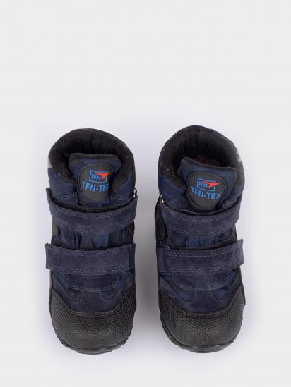 Сапоги для детей Tiflani 27F-406K-30-450 размеры обуви, 2017