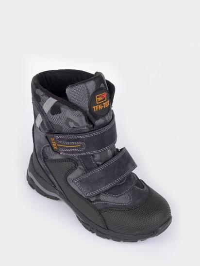 Сапоги для детей Tiflani 27F-406K-32-453 размеры обуви, 2017