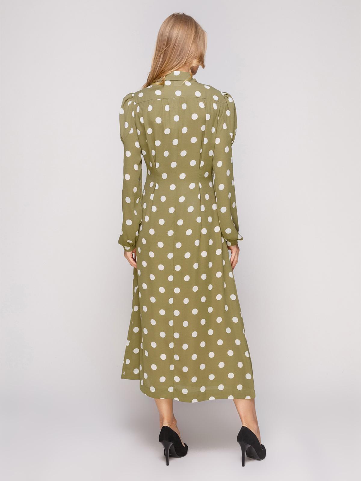 Платье женские Anna Yakovenko модель 2843 качество, 2017