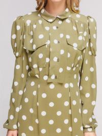 Платье женские Anna Yakovenko модель 2843 отзывы, 2017