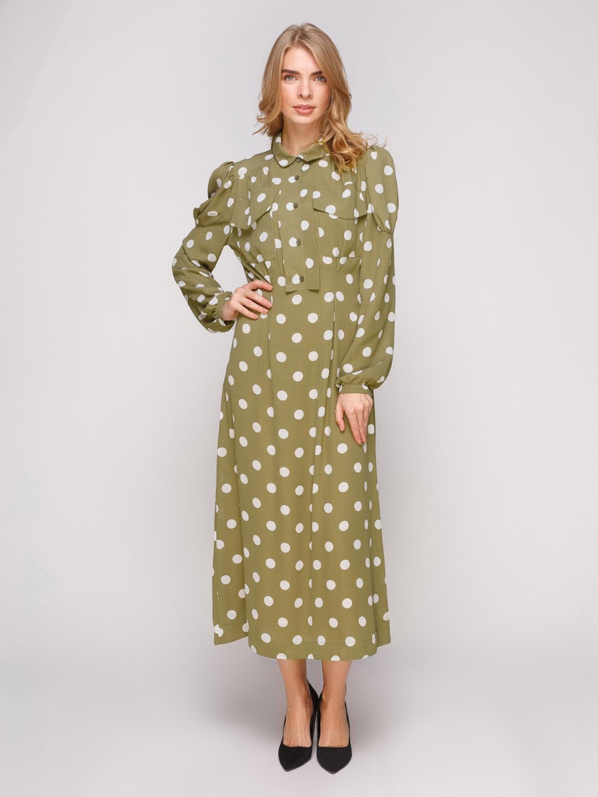 Платье женские Anna Yakovenko модель 2843 , 2017