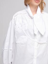 Рубашка женские Anna Yakovenko модель 2844 отзывы, 2017
