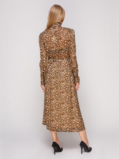 Платье женские Anna Yakovenko модель 2845 качество, 2017