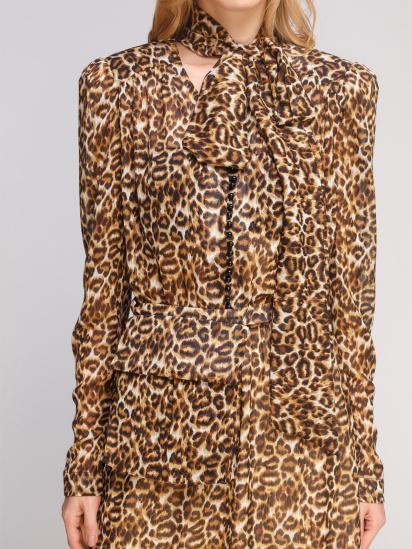 Платье женские Anna Yakovenko модель 2845 отзывы, 2017