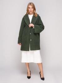 Пальто женские Anna Yakovenko модель 2847 , 2017