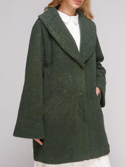 Пальто женские Anna Yakovenko модель 2847 отзывы, 2017