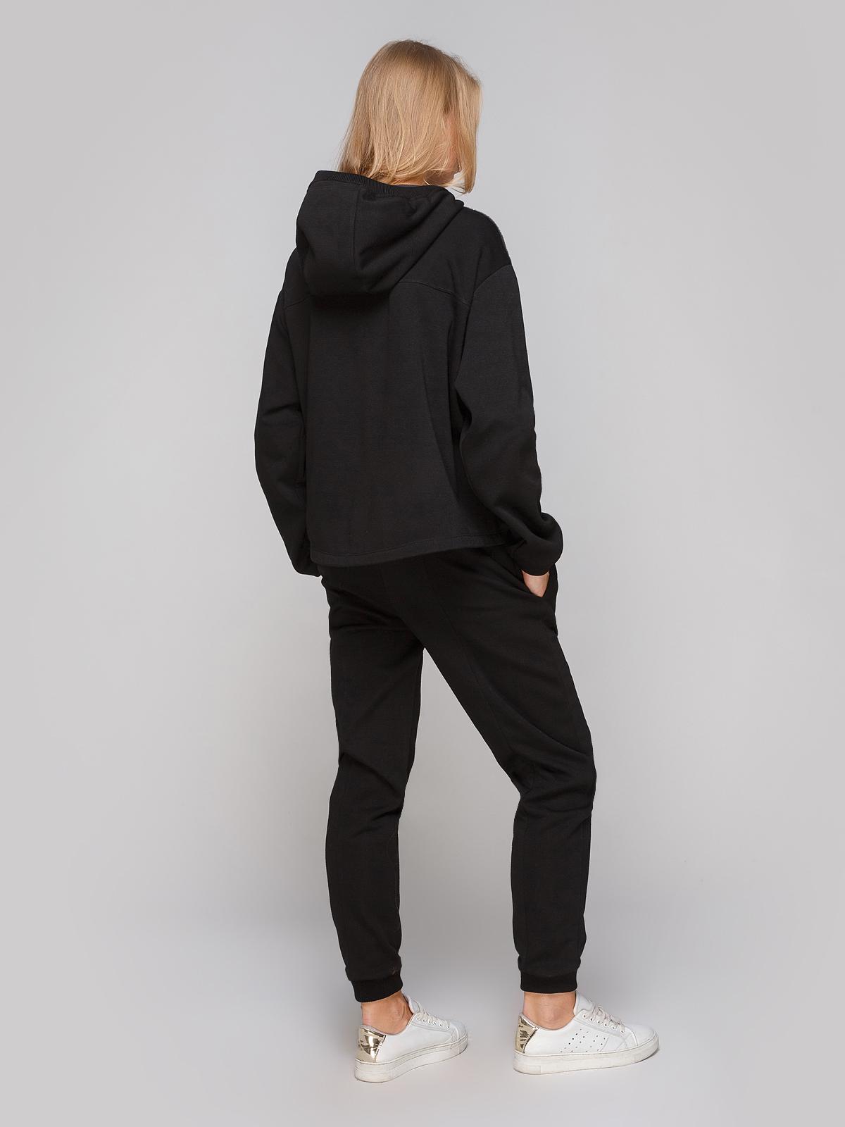 Свитер женские Anna Yakovenko модель 2851 качество, 2017
