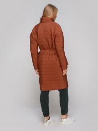Пальто женские Anna Yakovenko модель 2853 качество, 2017