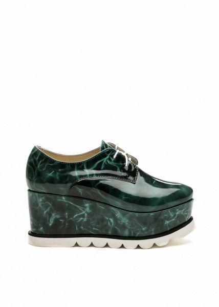 женские Туфли 285532 Modus Vivendi 285532 размеры обуви, 2017