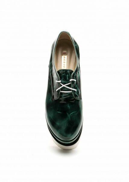 женские Туфли 285532 Modus Vivendi 285532 Заказать, 2017