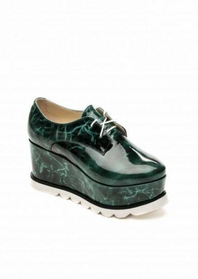женские Туфли 285532 Modus Vivendi 285532 купить обувь, 2017