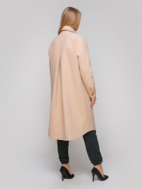 Пальто женские Anna Yakovenko модель 2865 отзывы, 2017