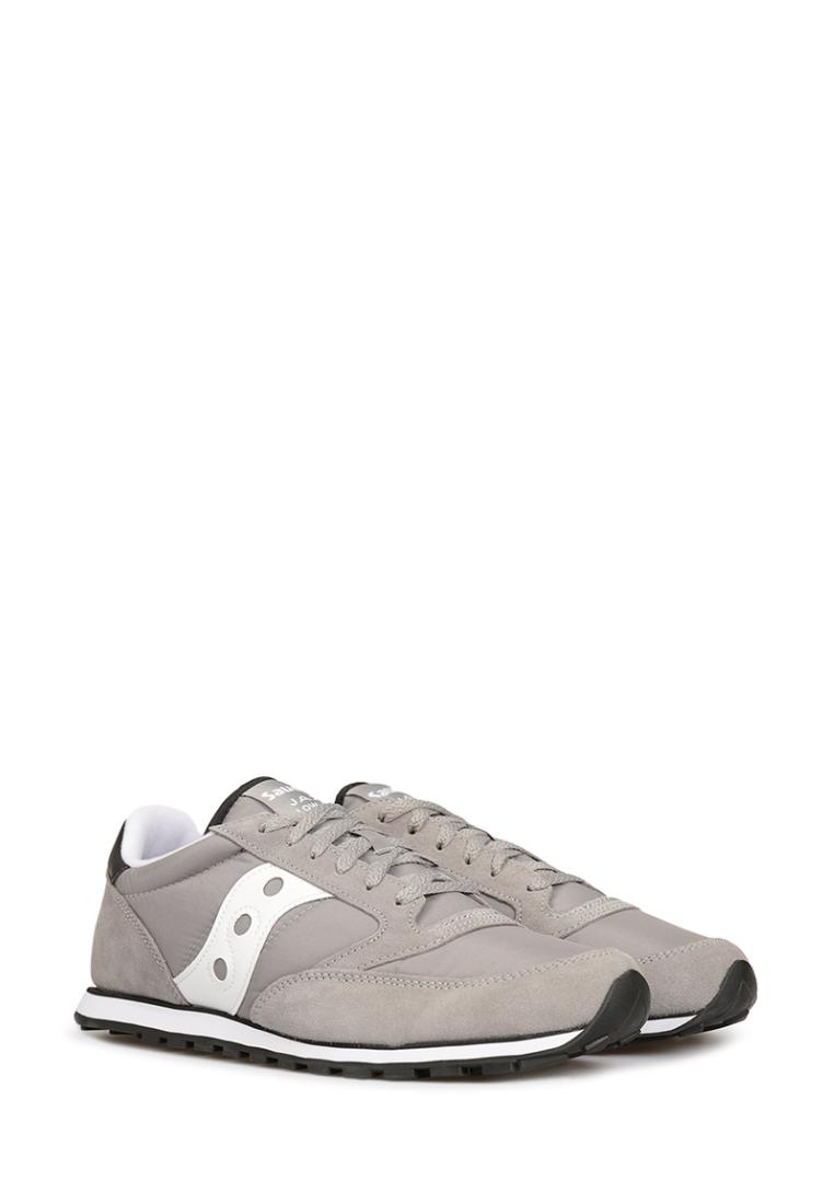 Кросівки  чоловічі Saucony 2866-296s вартість, 2017