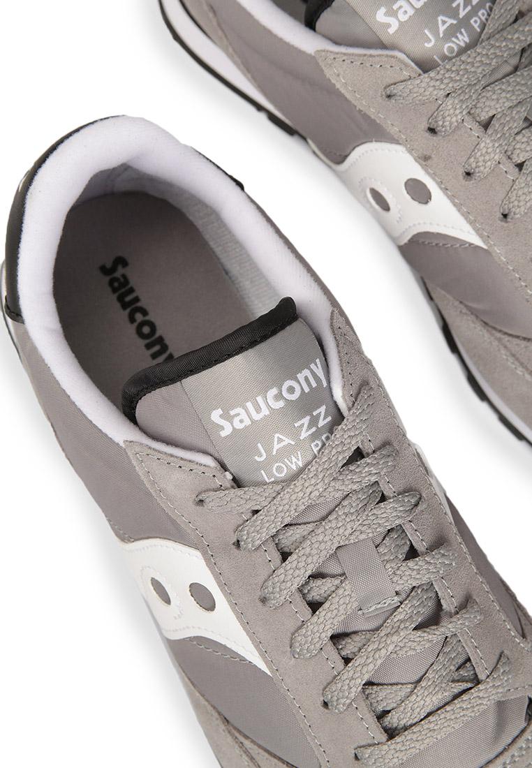 Кросівки  чоловічі Saucony 2866-296s модне взуття, 2017