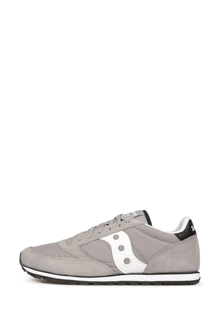 Кросівки  чоловічі Saucony 2866-296s , 2017
