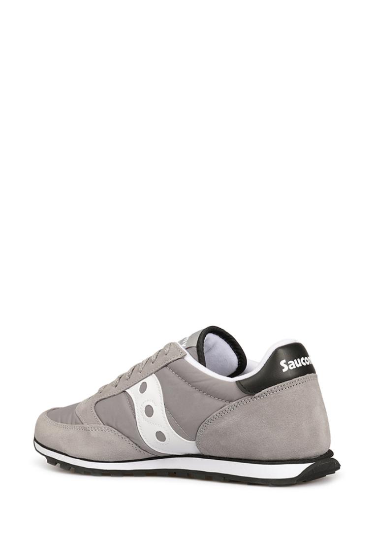 Кросівки  чоловічі Saucony 2866-296s купити взуття, 2017