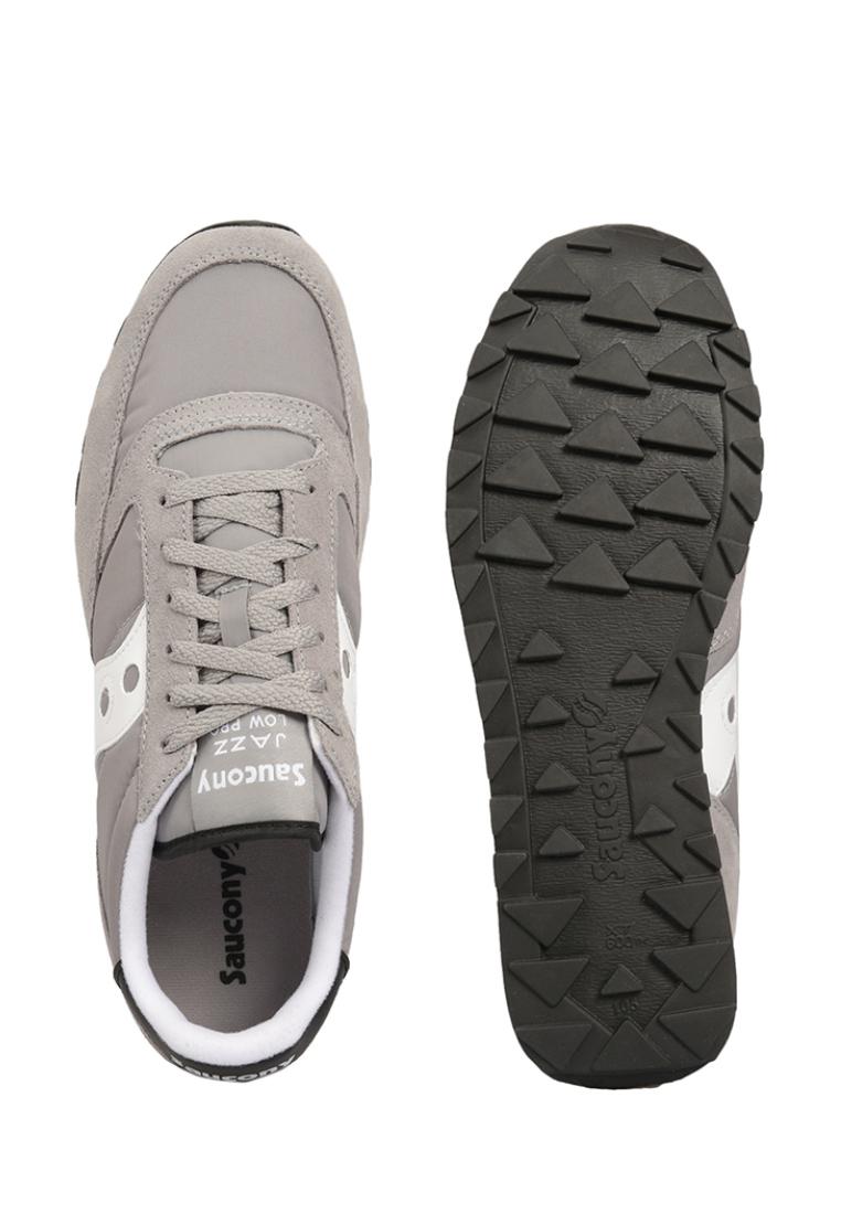 Кросівки  чоловічі Saucony 2866-296s брендове взуття, 2017