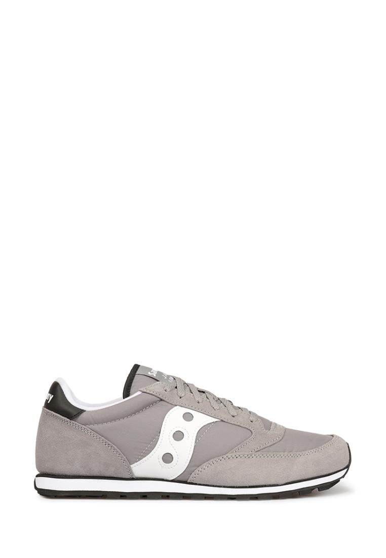 Кросівки  чоловічі Saucony 2866-296s замовити, 2017