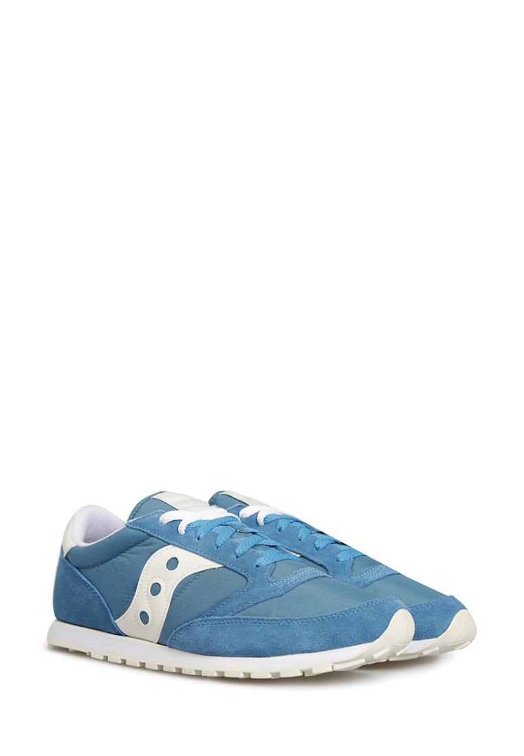 Кросівки  чоловічі Saucony 2866-298s вартість, 2017