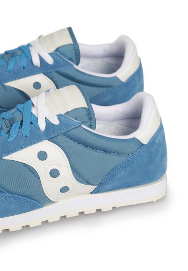 Кросівки  чоловічі Saucony 2866-298s модне взуття, 2017