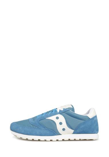 Кросівки  чоловічі Saucony 2866-298s , 2017