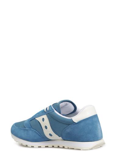 Кросівки  чоловічі Saucony 2866-298s купити взуття, 2017