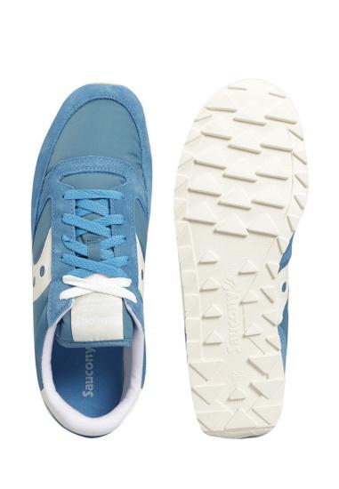 Кросівки  чоловічі Saucony 2866-298s брендове взуття, 2017