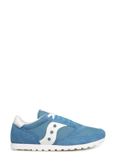 Кросівки  чоловічі Saucony 2866-298s продаж, 2017